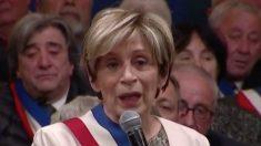 Grand débat national – un maire pose la question du coût de l'immigration: «Il n'y a pas d'ONG pour les 'gilets jaunes'»