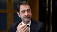 Gilets jaunes: Christophe Castaner «sidéré» par les accusations de violences policières