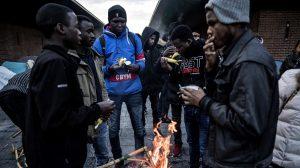 Plusieurs départements français débordés par l'afflux de mineurs isolés en provenance de l'étranger
