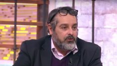 Arnaque à la sécurité sociale : « un enjeu de fraude de 14 milliards d'euros » selon un  magistrat