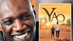 «Yao»: l'émouvant retour aux sources au Sénégal d'Omar Sy