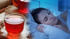 Le thé rooibos : un excellent breuvage sans caféine pour soulager la douleur, perdre du poids et mieux dormir