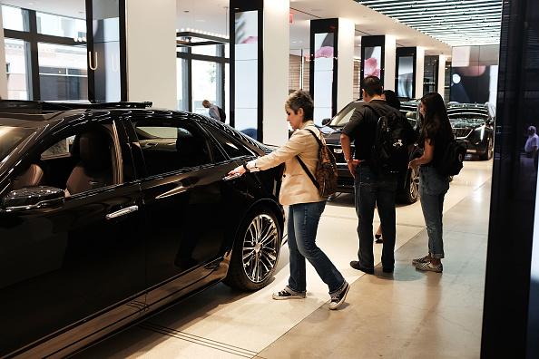 General Motors va commercialiser des voitures low-cost pour les pays émergents