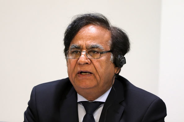 Pakistan: la Cour suprême se penche à nouveau sur l'affaire Asia Bibi