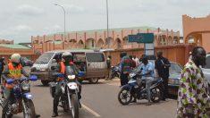 Burkina: 13 tués dans une attaque suivie de représailles intercommunautaires