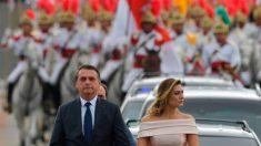 Jair Bolsonaro promet de purger les «ordures marxistes» des écoles brésiliennes