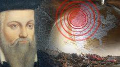 3 des grandes prédictions de Nostradamus sont devenues réalité. Alors, qu'en est-il pour l'an 2019?