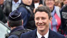 Gilets jaunes: Benjamin Griveaux trouve «très démago» de demander aux élus de baisser leur salaire