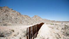 La vraie raison du refus des démocrates de discuter de la sécurité des frontières
