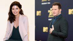 Chris Pratt fait sa demande à Katherine Schwarzenegger avec un grand respect des règles traditionnelles