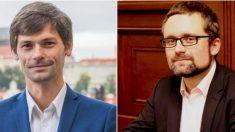Des parlementaires tchèques préparent une loi contre le tourisme de greffes d'organes