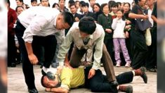 Il y a 3 mots que les gens ont encore peur de mentionner en Chine, voici pourquoi