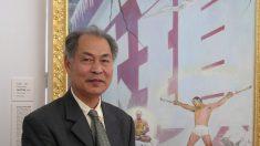 Torturés en Chine : deux Canadiens ont survécu et peuvent raconter leur histoire