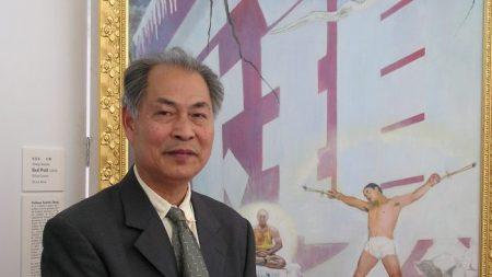 Torturés en Chine: deux Canadiens ont survécu et peuvent raconter leur histoire