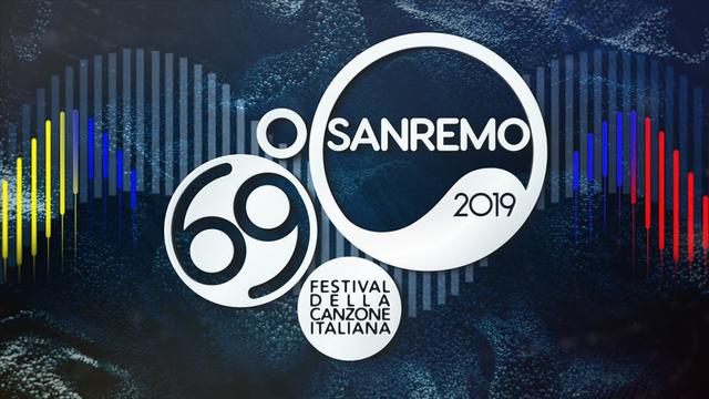Surprise dans l'Italie de Salvini, Mahmood remporte le festival de San Remo