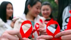 Le VIH détecté dans plus de 12 000 flacons de plasma sanguin traités par une société d'État chinoise