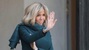 Ardennes: un internaute poursuivi après un appel à la violence contre Brigitte Macron