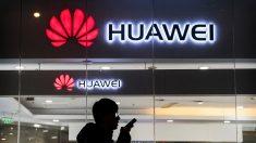 Norvège: mise en garde des services de renseignement contre Huawei