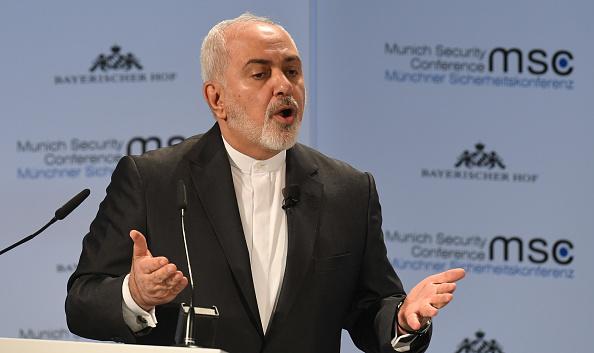 Iran: les propos de Pence sont selon Javad Zarif «haineux», «ignorants», «ridicules»