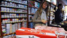 Andorre : déplacement moins rentable pour les fumeurs