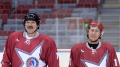 Loukachenko insiste sur la