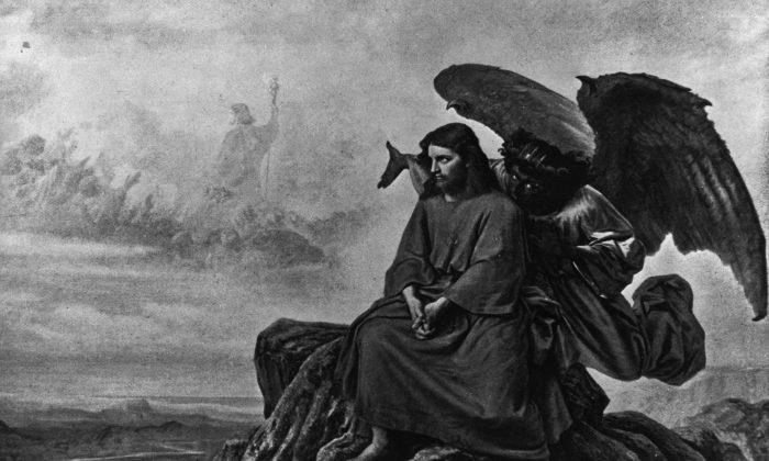 Comment la nouvelle gauche perpétue le satanisme dans la société