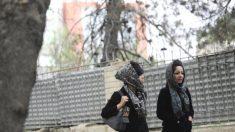 Pour les femmes en Iran, occasions nouvelles et vieux obstacles