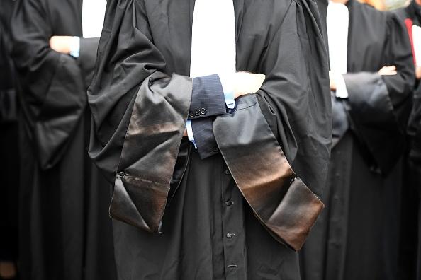 Un homme jugé pour avoir récupéré des objets dans une benne d'une déchetterie