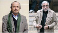 Gilets jaunes – Vif échange entre Ivan Rioufol et Pascal Praud : «Cessez de traiter les gens qui ne vous ressemblent pas de fascistes!»