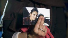 Une adolescente fugitive qui avait rejoint Daesh est aujourd'hui bloquée en Syrie - elle dit : «Les gens devraient avoir de la sympathie pour moi»
