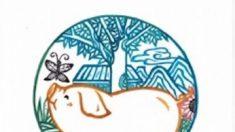 Que disent les Chinois des personnes nées l'année du Cochon