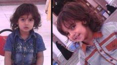 Un garçon de 6 ans décapité en Arabie saoudite au cours d'un acte présumé de violence sectaire