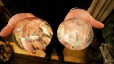 États-Unis: un rare cancer associé aux implants mammaires tue au moins 9 personnes