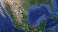Une femme d'affaires mexicaine décapitée après que sa famille n'a pas payé la rançon pour son enlèvement