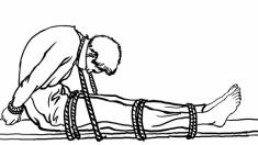 Plus de 100 méthodes de torture utilisées dans le système pénitentiaire chinois