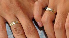 Un couple meurt à quelques heures d'intervalle après 63 ans de mariage
