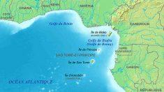 La menace jihadiste désormais aux portes de l'Afrique côtière