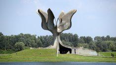 Croatie: Serbes et Juifs boycottent les cérémonies à Jasenovac, le