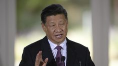 Le président Xi poursuit sa mini-tournée européenne pour voir Monaco et Macron