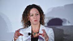 Goldman Sachs s'engage à recruter davantage de femmes et des minorités