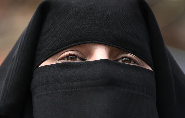 Une femme de Daech défend le viol de yézidies: «Ce n'est pas un viol dans l'Islam, c'est autorisé dans le Coran»
