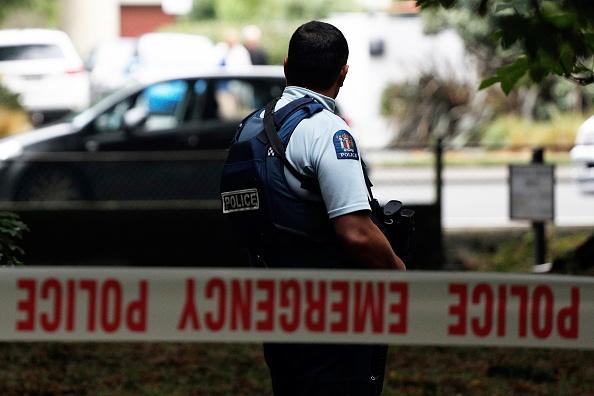 Marine Le Pen: il faut «réprimer» les attentats, «quelle que soit leur sordide motivation»