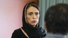 Nouvelle-Zélande : après l'attaque terroriste de Christchurch, les Néo-Zélandais saluent leur dirigeante