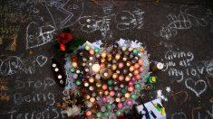 Christchurch : le mari de l'une des victimes dit pardonner au tireur