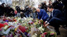 Tuerie d'Utrecht: la piste terroriste étudiée «sérieusement»