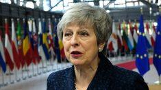 Les discussions s'éternisent pour trouver un accord sur le report du Brexit