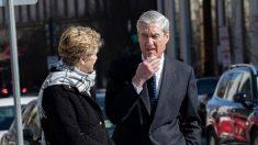 Rapport Mueller: pas de preuve de collusion entre Trump et Moscou