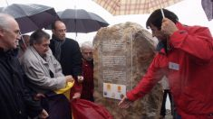 France: 80 ans après, un enfant de la «Retirada» raconte son exode