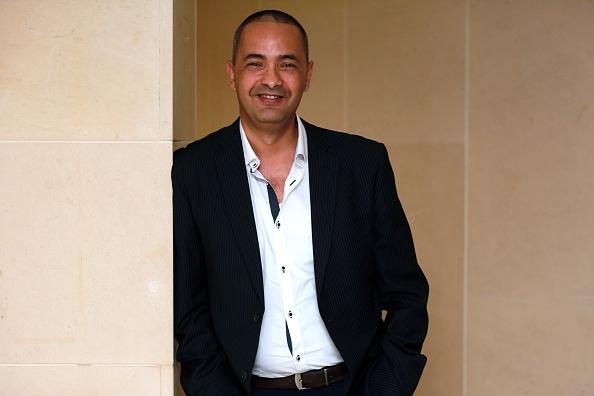 Algérie: pour l'écrivain Kamel Daoud, «le mur de la peur» est «cassé»