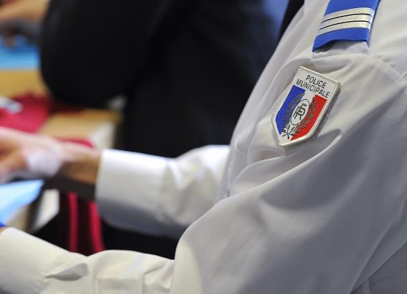 Besançon: la police aligne… la police